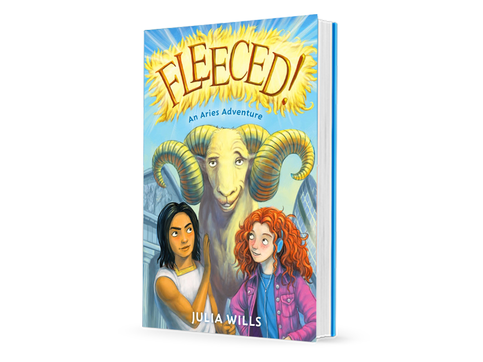 Julia-wills-fleeced-cover-mounted